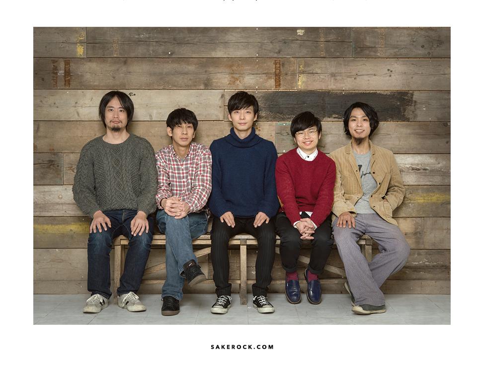 http://sakerock.com/img/img_09.jpg